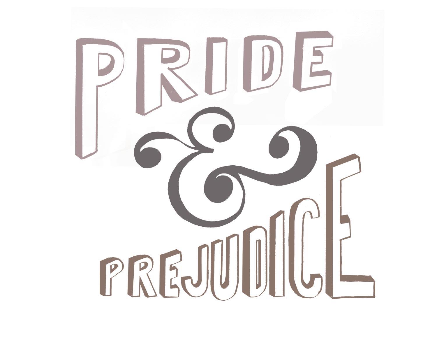 title significance pride and prejudice Film analysis: pride and prejudice uploaded by  pride and prejudice working title films pride and prejudice production notes 2005 movies central.